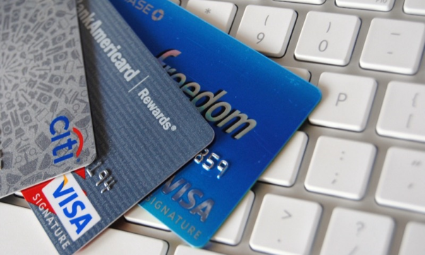 Four awesome business credit cards you should know about business credit cards can prove to be a great tool for small businesses sole proprietors and individuals who wish to charge their companys spending on a reheart Image collections