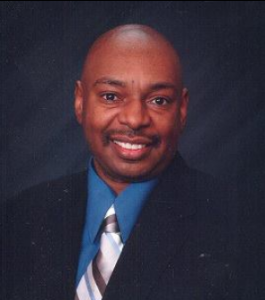 Thomas Carl Humphrey Jr., Vision Media Consulting Group